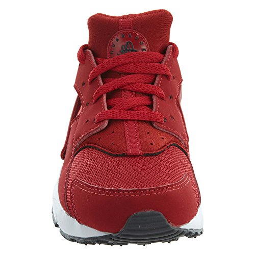 Grey gym Da Red Nike Scarpe dark Running Trail Red Donna Gym vAgHwqPx7H