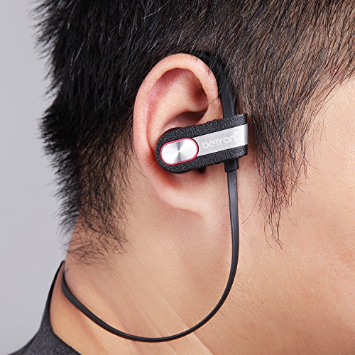 Betron-V7-Wireless-Bluetooth-Earphones-Headphones-for-Sports-Running-Gym-Jogging-and-More