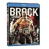 WWE: Brock Lesnar: Eat. Sleep. Conquer. Repeat.