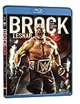 WWE: Brock Lesnar: Eat. Sleep. Conque...