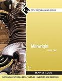Millwright, Level 2 3rd Edition