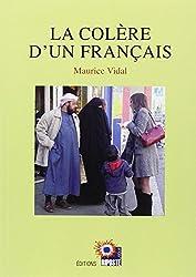 La Colère d'un Français