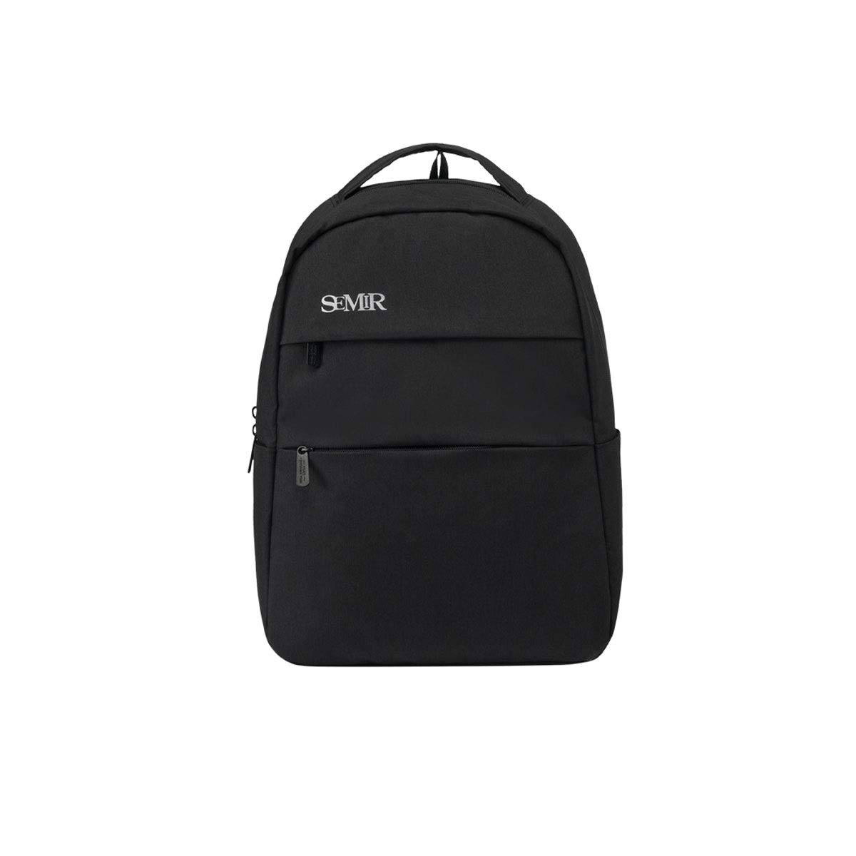 TONGBOSHI Backpack Men, Backpack Stitching Contrast Color Simple Casual College Students Large-Capacity Bag Travel Bag Computer Bag (Color : 3)