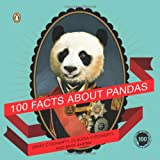 100 Facts about Pandas, David O'Doherty and Claudia O'Doherty, 0143118064