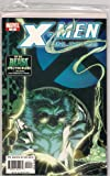 X-MEN Unlimited No. 10 October 2005 (An All BEAST Spectacular)