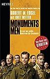 Monuments Men: Die Jagd nach Hitlers Raubkunst