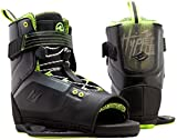 2016 Hyperlite Focus Wakeboard Boots (Men's 4 to 8)