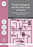 Provision Mapping and the SEND Code of Practice (David Fulton / Nasen)