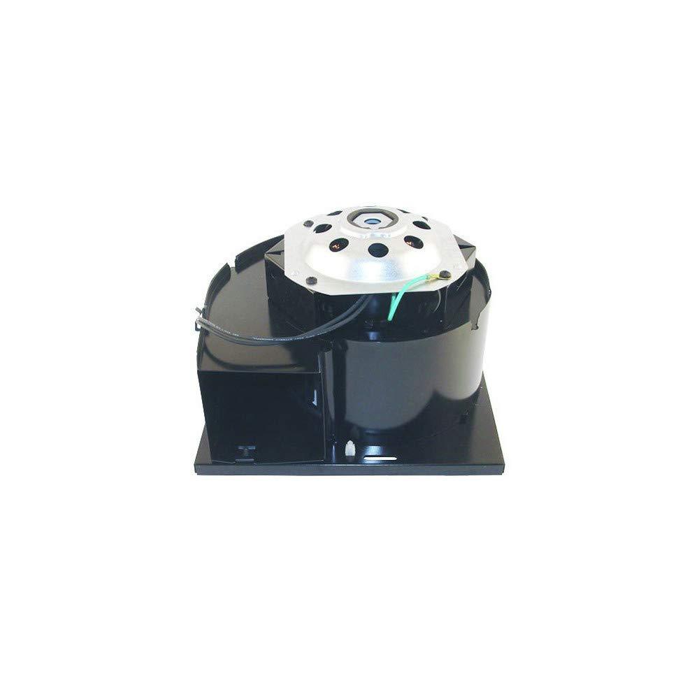 Broan S97009800 Bathroom Fan Blower Assembly