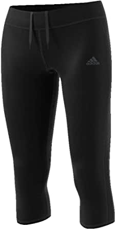 adidas Women's CF6222 Response Climawarm Tight