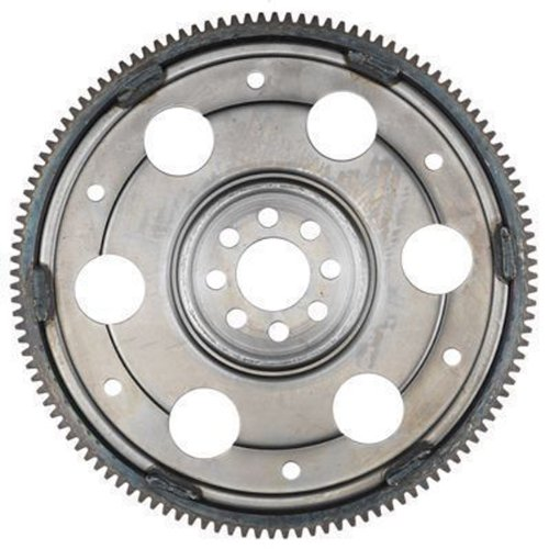 (ATP Z-430 Automatic Transmission Flywheel (Flex-Plate))
