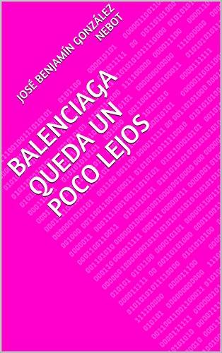 balenciaga-queda-un-poco-lejos-ningun-hombre-es-superior-a-su-destino-n-2-spanish-edition