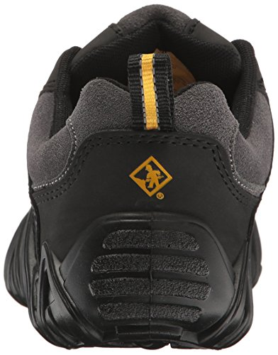 Terra Men's Venom Work Shoe Black recommend sale online cheap great deals outlet view cheap release dates RQTL6wfuCB