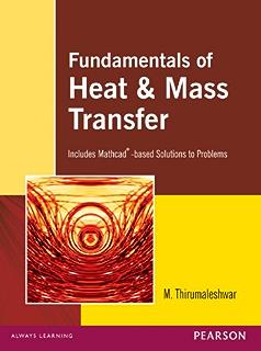 Heat-and-mass-transfer-by-senthil-pdf