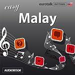 Rhythms Easy Malay |  EuroTalk Ltd