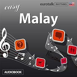 Rythmes Easy Malay