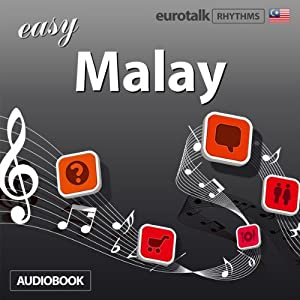Rythmes Easy Malay Audiobook