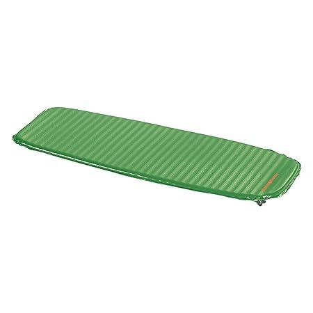 Trangoworld Skin Micro Lite Colchoneta, Unisex, Verde Picante ...