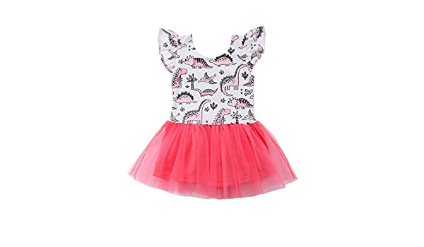 XBTCLXEBCO Newborn Baby Girl Short Sleeve Dress Shorts Bottoms Headband 3pcs Summer Clothing Shorts Sets