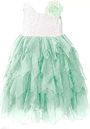 Girls/' Clothing Twirly dress,Dresses for girls,Toddler Girl Dresses Christmas Dress Girl Toddler Girl Toddler Dresses Girls Dresses