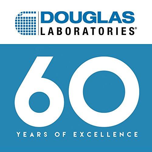 Douglas Laboratories - Cardio Edge - Help Support Cardiovascular Health and Healthy Cholesterol Metabolism* - 120 Capsules