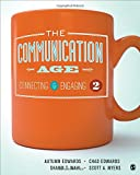 The Communication Age 2nd Edition