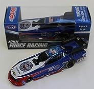 Lionel Racing Robert Hight 2015 AAA 1:64 NHRA Diecast
