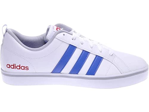 adidas Neo Pace VS F99609 Herren Schuhe Weiss (39 13 EU
