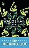 La Guerre éternelle par Haldeman
