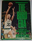 The Bird ERA, Bob Schron and Kevin Stevens, 1557700702