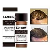 Hair Growth Essence Hair Growth Products Essential Oil Liquid Treatment Preventing Hair Loss Hair Care