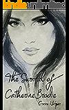 The Survival of Catherine Brodie (Brodie Saga Book 3)