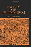 Facets of Buddhism, Iida, Shotaro, 0710304463