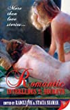 Secrets, Radclyffe, 160282116X