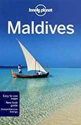 Maldives (Country Regional Guides)
