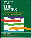 Face the Issues, Carol Numrick, 0801303001