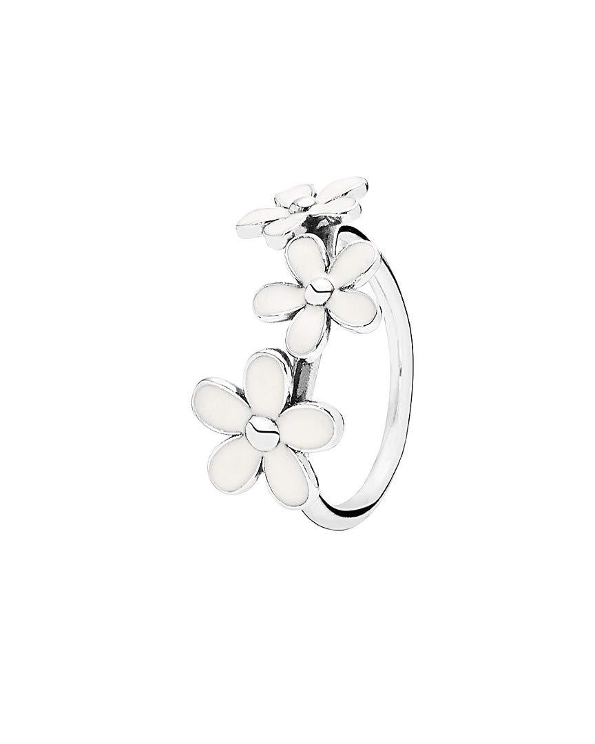 Pandora-Darling-Daisies-Ring-Sterling-Silver-wWhite-Enamel-in-Sterling-Silver-190900EN12-50-EU-5-US