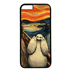 Case Cover For Apple Iphone 4/4S PC case,Cute Case Cover For Apple Iphone 4/4S with BALALABAE at checkout.