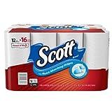 15 Ct Pork Skin Earz - Part #: DT014 by Scott Pet Products