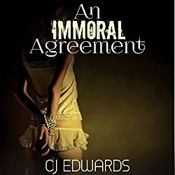 An Immoral Agreement
