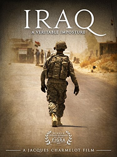 Iraq: A Veritable Imposture