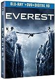 DVD : Everest [Blu-ray]
