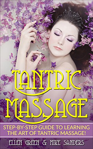 Super massagem tantra 2