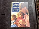 img - for Children's Medications Guide Book book / textbook / text book