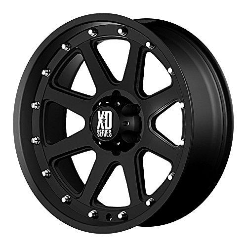 Hd Custom Wheels - 3