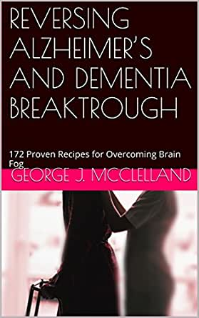 TAKE IT Proven Supplements that Reverse Alzheimerrsquos Disease