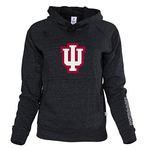 Iu Hoosiers Football - 7