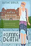 A Cunning Death (A Rose Beckingham Murder Mystery Book 3)