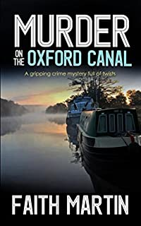The Oxford Murders Pdf