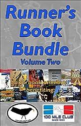 Runner's Book Bundle Vol. 2
